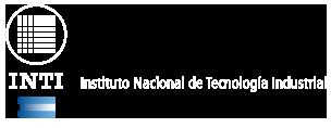 Logo INTI